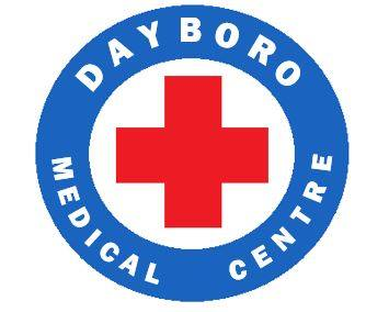 Dayboro Medical Center