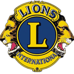 Lions Dayboro and Districts Business Directory