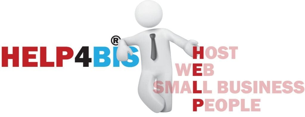 HELP4BIS specialised in supreme hosting and design.