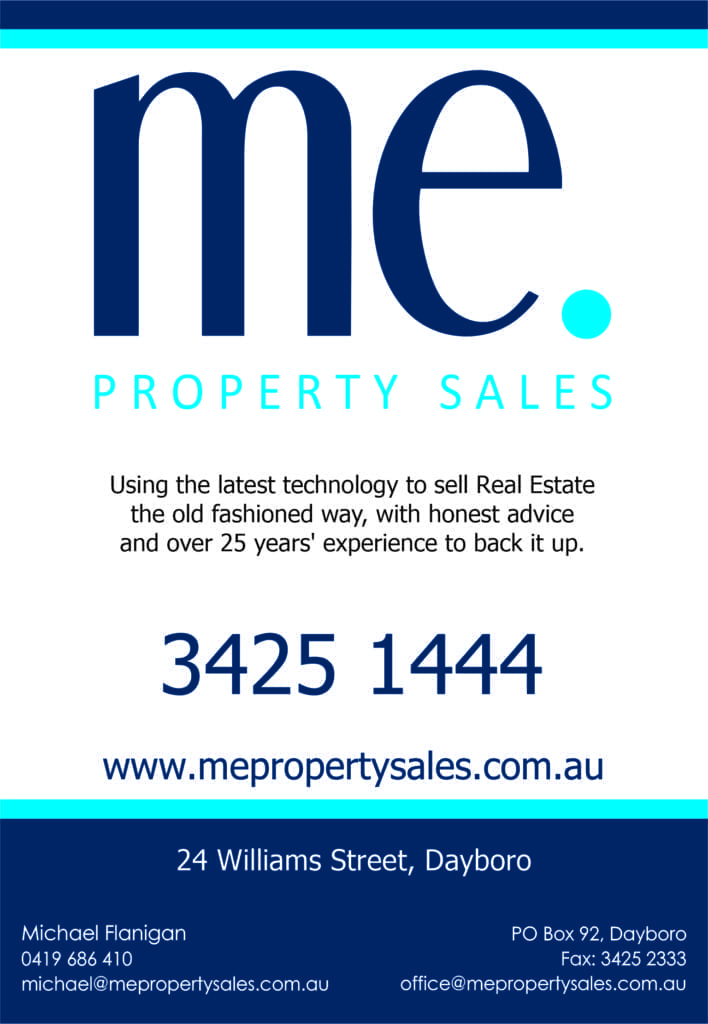 Me Property Sales