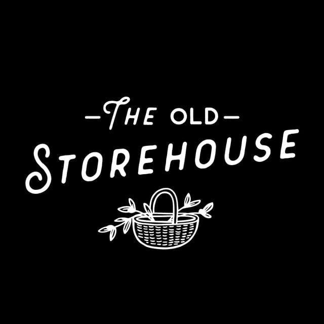 The Old Storehouse Dayboro